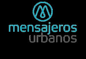 logo-mensajeros-urbanos