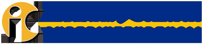 logo_SIC-superintendencia-industria-comercio