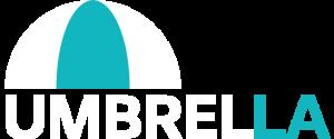umbrella-logo-blanco